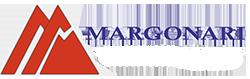 MARGONARI WEB