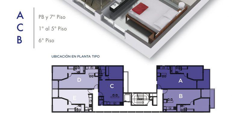 Morena-XXIII_interior-2