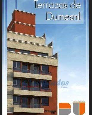aviso-departamento-venta-8619536